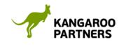 Kangaroo Partners