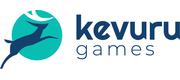 KEVURU GAMES