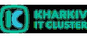 Kharkiv IT Cluster