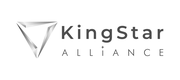 King Star Alliance