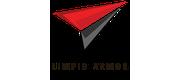 Limpid Armor, Inc.