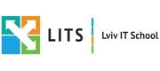 Lviv IT School