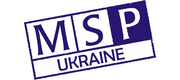 MSP Ukraine