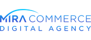 Mira Commerce
