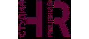 Студия HR решений