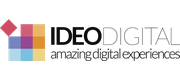 Ideo Digital