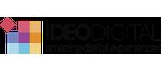 Ideo Digital