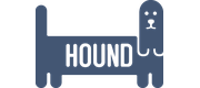 Hound Studio - animation and video production company
