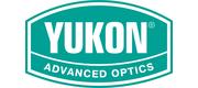 подразделение Yukon