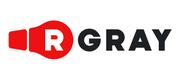 RGray