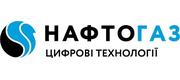 """ТОВ """"Нафтогаз Цифрові Технології"""""""