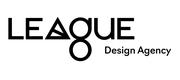 League \ Design Agency