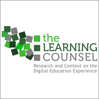 Python Developer в The Learning Counsel, Днепр   DOU