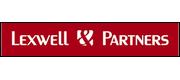 Lexwell & Partners