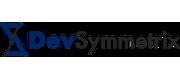 DevSymmetrix