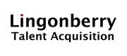 Lingonberry Talent Acquisition