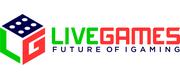 LiveGames LLC