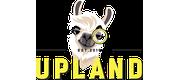 Upland Llama Labs