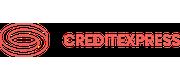 SVEA /CREDITEXPRESS/