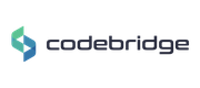 CodeBridge Technology, Inc.