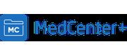 MedCenter+