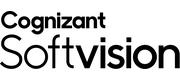 Cognizant Softvision
