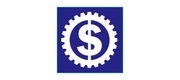Forex Tester Software, Inc.