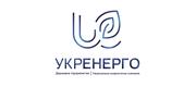 "НЕК ""Укренерго"" - NPC Ukrenergo"
