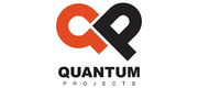 Quantum Projects