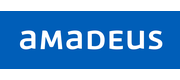Amadeus Product and Solution Centre, CESE