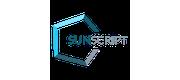 SunScript