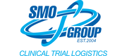 SMO Group