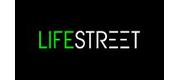 LifeStreet Media
