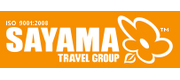 Sayama Travel Group