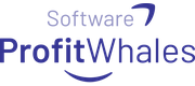 Profit Whales Software