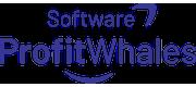 Profit Whales Software