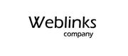 Weblinks company