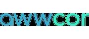 AWWCOR Inc