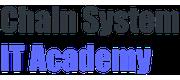 ChainSystem Academy