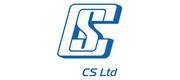 CS Ltd