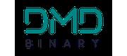 DMD Binary