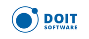 DOIT Software