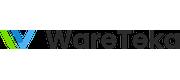 WareTeka