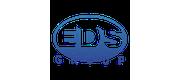 ЭДС-групп
