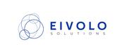 Eivolo Solutions