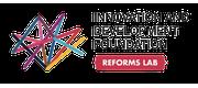 Innovation and Development Foundation