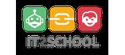 IT2School