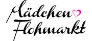 Mädchenflohmarkt GmbH
