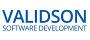 Validson Software Development