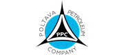 Полтавская газонефтяная компания, СП